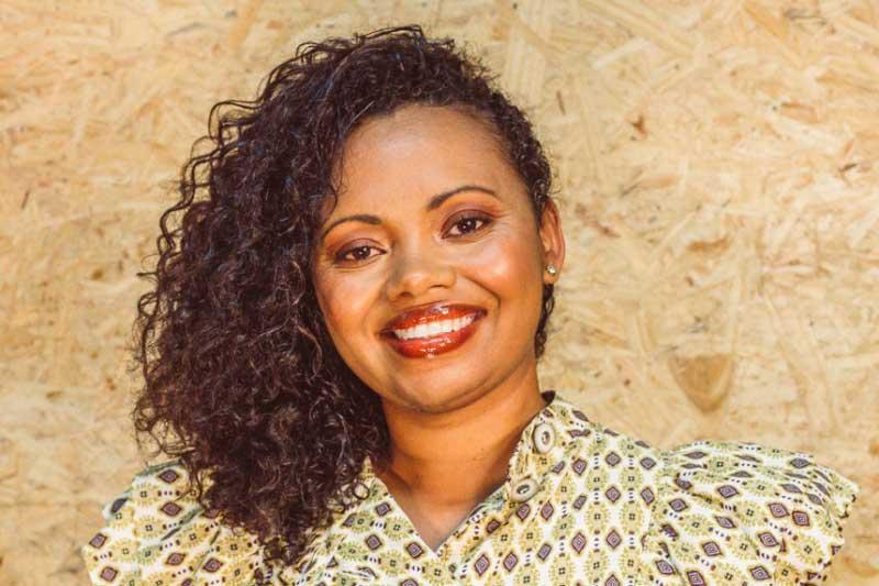 Adriana-Barbosa-hub-de-criatividade-instituto-alok-destacada