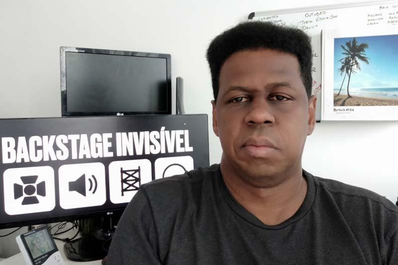 BackStage-invisivel-instituto-alok