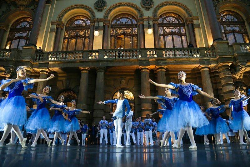 ballet-paraisopolis-instituto-alok-2