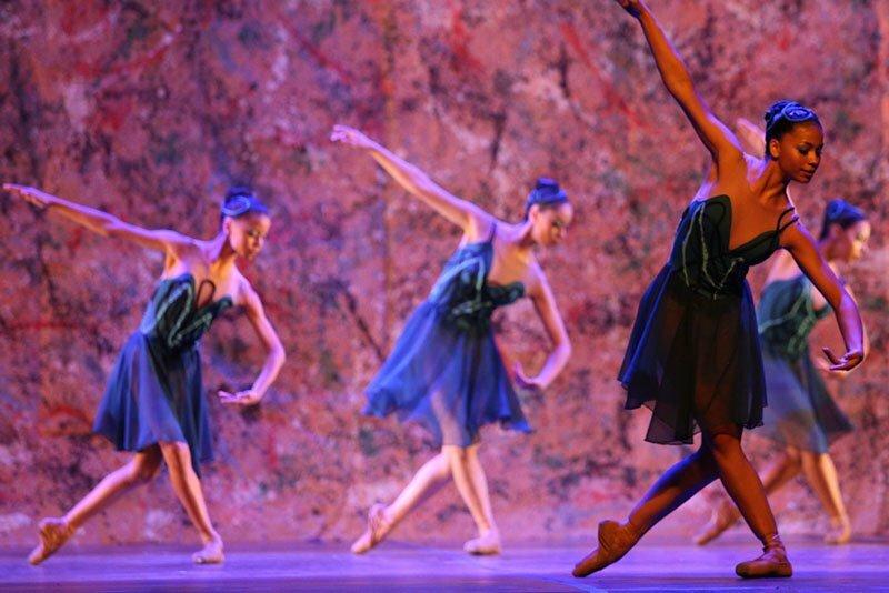 ballet-paraisopolis-instituto-alok-3
