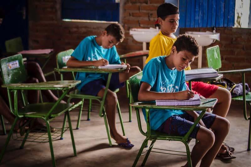 vila-da-esperanca-instituto-alok-06